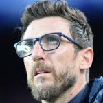 Nuovo allenatore Roma chi è il successore di Eusebio Di Francesco