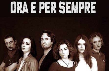 Ora e per sempre: trama, cast e date spettacolo al Factory di Milano