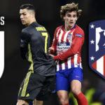 Passaggio turno Juventus se: combinazioni vincenti e pronostico quarti