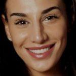 Patrizia Bonetti ricoverata: condizioni di salute dopo il pestaggio