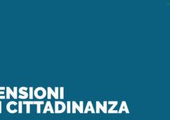 """Pensioni ultima ora: aumento a 780 euro """"un miraggio"""" Cgil contro governo"""