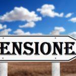 Pensioni ultima ora Quota 100 reale solo per l'1,9%. I dati allarmanti