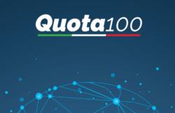 Pensioni ultima ora: assunzioni post Quota 100 solo per 1 s