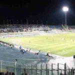 Pescara-Cosenza diretta streaming, tv e probabili formazioni. Dove vederla