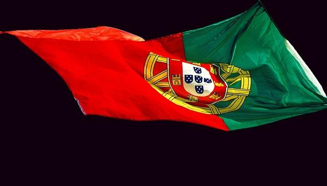 Portogallo-Serbia probabili formazioni, quote e pronostico
