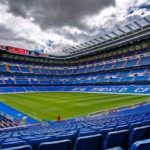 Real Madrid-Huesca: probabili formazioni, quote e pronostico