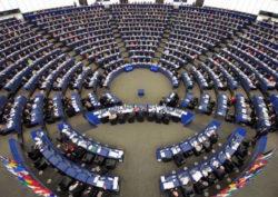 Riforma Copyright approvata: cosa cambia per il diritto d'a