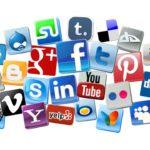 sondaggi politici, Rischi social network e consigli per gestirli. La top 10 nel 2019