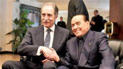 Risultati elezioni Basilicata 2019: chi ha vinto e consiglie