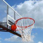 Serie A Basket Trento-Trieste, Pistoia-Sassari, Avellino-Reggio Emilia in tv e streaming