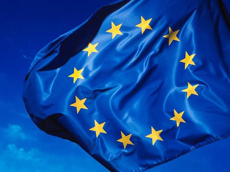 Sondaggi europee 2019 proiezioni Lega sfonda 33%. M5S perde seggi ok