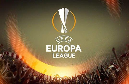 Sorteggi quarti Europa League 2019: data, orario e diretta streaming-tv