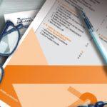Spese mediche detraibili o deducibili nel 730 precompilato 2019 quali sono