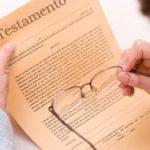 Testamento invalido e testamento impugnabile: cosa sono, differenze e legge