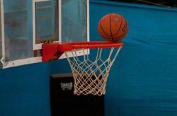 Venezia Avellino Serie A basket: dove vederla in streaming o