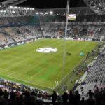 Verso Juventus-Atletico Madrid bianconeri in scioltezza, colchoneros con il brivido