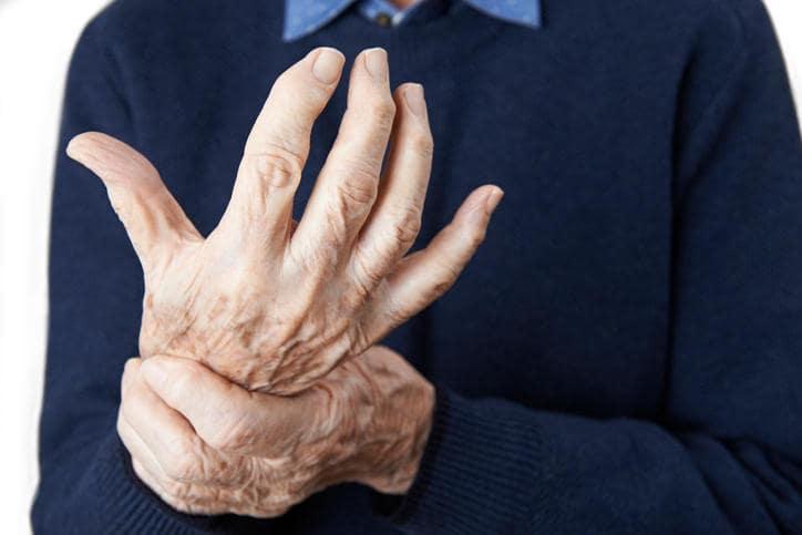 Visita fiscale Inps esonero con Parkinson, gli stadi e le fasce di gravità ok ok ok