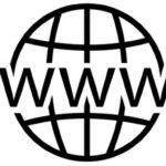 World Wide Web: Cern e cos'è, ecco il primo browser di 30 anni fa
