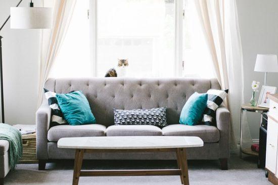 Bonus divani, librerie e materassi 2019: come scaricare il 50% nel 730