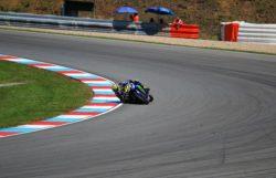 Classifica piloti MotoGP 2019 e campionato costruttori per m