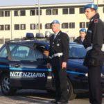 Concorso Polizia Penitenziaria 2019