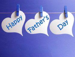 Festa del papà 2019: auguri da inviare. Le frasi commoventi