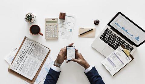 Investimenti sicuri 2019 diversificare