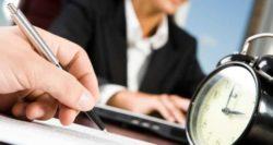 Legge 104: trasformazione permessi da giornalieri a orari, c