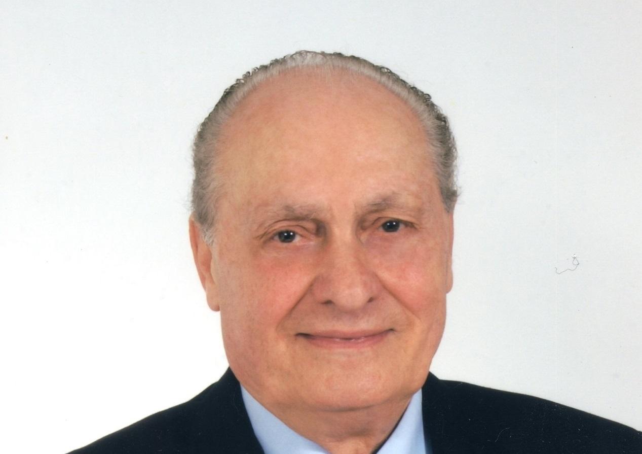 morto renato borrelli 14 marzo 2019