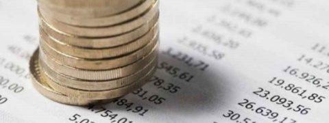 Ricalcolo pensioni 2019 tabella