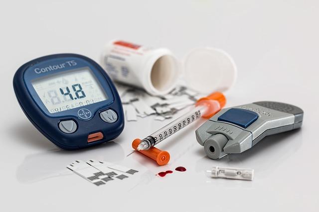Visita fiscale Inps esonero con diabete