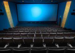 10 film da vedere a Pasqua 2019: trame, titoli e dove trovarli