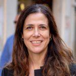 Alessandra Todde: chi è la capolista M5S alle elezioni europee 2019 e programma