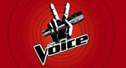 The Voice 2019: prima puntata, concorrenti e cast. Le novità