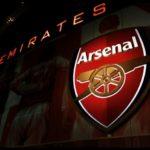 Arsenal-Napoli probabili formazioni, quote e dove vederla