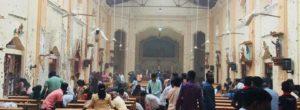 Attentato Sri Lanka 2019: morti, feriti e attentatori. La ricostruzione