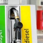 Aumento prezzo benzina 2 euro in autostrada, le previsioni per maggio