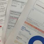 Bolletta Enel consumi effettivi o presunti: come leggere tutte le voci