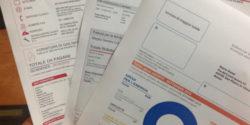 Bolletta Enel consumi effettivi o presunti |  come leggere tutte le voci