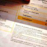 Bolletta gas a rate: chi può rateizzarla e come fare richiesta