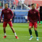 Calciomercato Milan il Siviglia non riscatterà Andre Silva