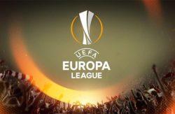 Calendario Europa League Ottavi.Zazoom Tv Live Video Breaking News