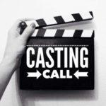 Casting Rai Mediaset ad aprile 2019: candidature e posizioni aperte