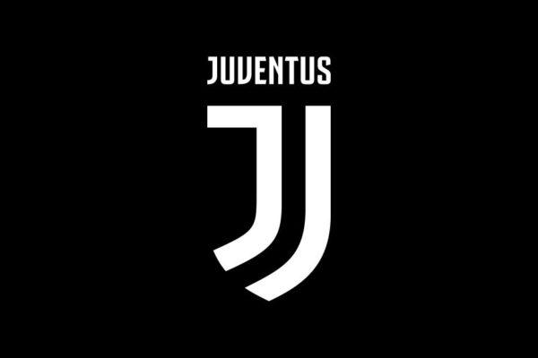 Chi è Kastanos età, stipendio e carriera del giocatore della Juventus