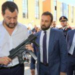 hi è Luca Morisi lo spin doctor di Salvini stipendio e cosa fa esattamente