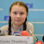 Chi c'è dietro Greta Thunberg e chi è la madre che ha pubblicato un libro