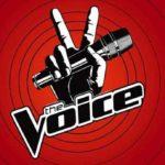 Concorrenti The Voice of Italy 2019: svelato un nome, ecco chi è