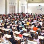 Concorso scuola secondaria 2019: posti, date e prove. Bando in uscita