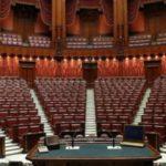 Decreto legge emergenze 2019, cambiano le sanzioni per i pescatori