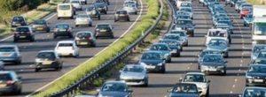 Diretta traffico autostrade Italia oggi: incidenti, code e strade chiuse – LIVE